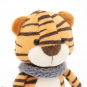 Chip the Tiger
