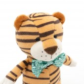 Mickey the Tiger