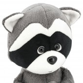 Denny the Seaman Raccoon